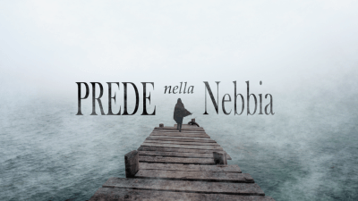 Prede nella Nebbia