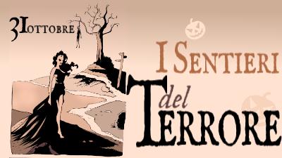 I Sentieri del Terrore