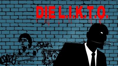 Die L.I.K.T.O.