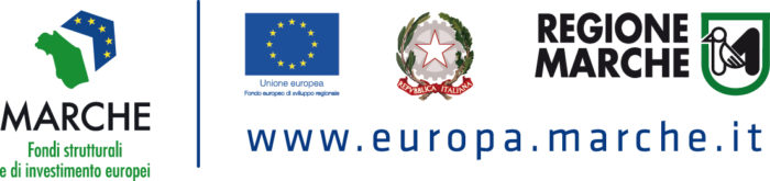Fondi Europei - Regione Marche